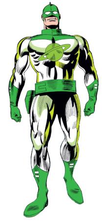 Captain Marvel I Mighty Avengers Marvel captain jacket for kids multi. captain marvel i mighty avengers