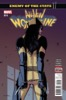 [title] - All-New Wolverine #14