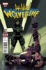 [title] - All-New Wolverine #18