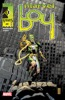 [title] - Marvel Boy (2nd series) #2