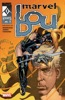 [title] - Marvel Boy (2nd series) #5