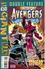 [title] - Avengers (1st series) #380