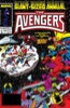 [title] - Avengers (1st series) Annual #16