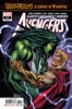 Avengers (7th series) #11