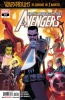 Avengers (7th series) #16