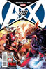 [title] - Avengers vs. X-Men #2