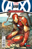 [title] - AVX: Consequences #3