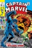 [title] - Captain Marvel (1st series) #16