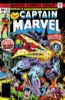 [title] - Captain Marvel (1st series) #47