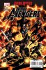 Dark Avengers (1st series) #2