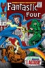 [title] - Fantastic Four (1st series) #65