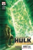 Immortal Hulk #10