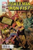 [title] - Power Man and Iron Fist (3rd series) #4