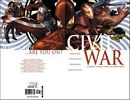 [title] - Civil War #2