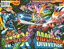 [title] - Onslaught: Marvel Universe