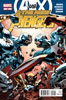 New Avengers (2nd series) #24