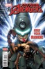 New Avengers (4th series) #2