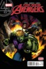 New Avengers (4th series) #3