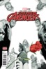 [title] - New Avengers (4th series) #18