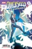 [title] - Quicksilver: No Surrender #4