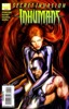 [title] - Secret Invasion: Inhumans #4