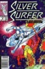 [title] - Silver Surfer (3rd series) #19