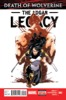 [title] - Death of Wolverine: The Logan Legacy #2