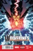 [title] - Wolverines #2