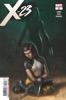 [title] - X-23 (3rd series) #3