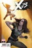 [title] - X-23 (3rd series) #5