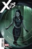 [title] - X-23 (3rd series) #7