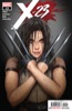 [title] - X-23 (3rd series) #12