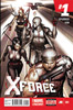 [title] - X-Force (4th series) #1